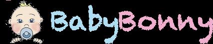 BabyBonny